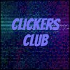 Clickers Club