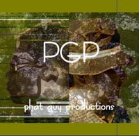 Phat Guy Productions