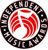 independentmusicawards