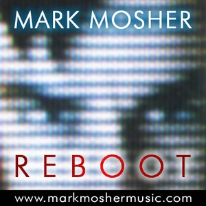 Mark Mosher