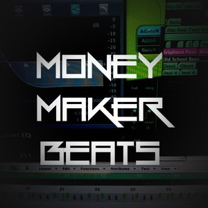 Money Maker Beats