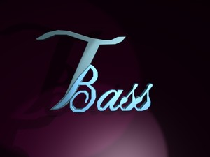 T-Bass (Zenex Productions)