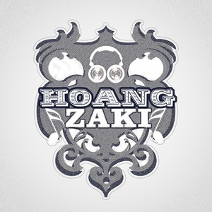 Hoang Zaki - The Hottest Beats On The Net