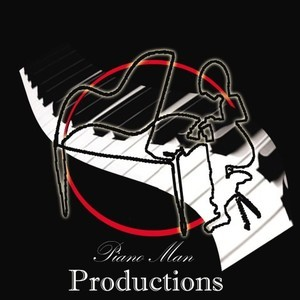 Piano Man Productions
