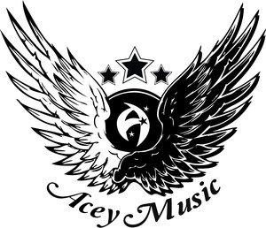 ACEY MUSIC