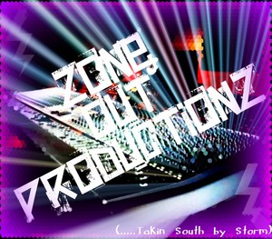 Zone Out ProductionZ (T&T)