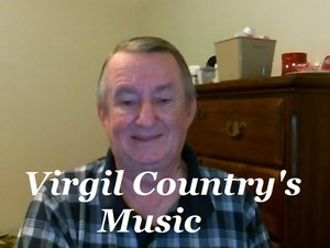VIRGILS COUNTRY MUSIC