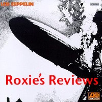 Roxie's Reviews (Closed!)