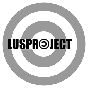 Lusproject
