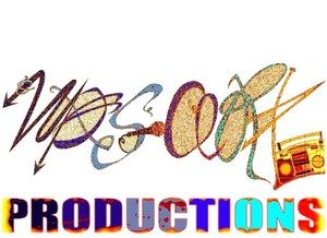 Mos-Art Productions