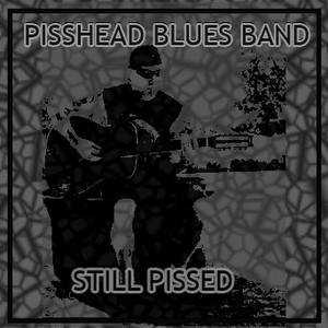 pisshead blues band