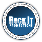 Download and Purchase over 350 Rap, R&B beats and Beats with Hooks at www.RockItPro.com