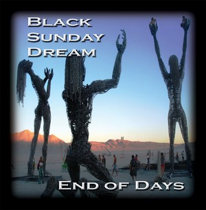 Black Sunday Dream