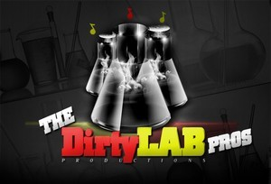 Dirty Lab Pros