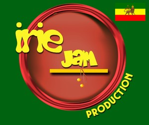 IRIE JAM PRODUCTION