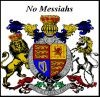 No Messiahs
