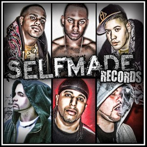 Self Made Records (US)