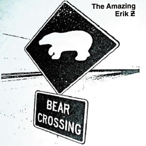 The First Album (Bear Crossing)