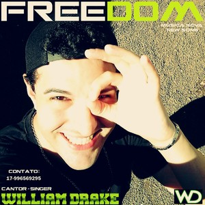 FREEDOM - New Song - Free Download!