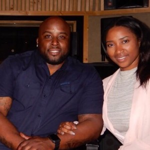 ReAmp Recording Studios In Orange County Announces New Ownership And