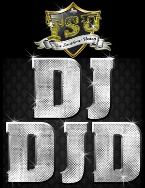 DJ DJD PRODUCTIONS