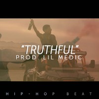 Your #1 Source For HIGH QUALITY Beats! Over 200 Professional Beats. Multi Genre Hip Hop, Rap, Trap, R&b, Pop, Dance, EDM & More. Buy ONE Get ONE FREE! On Now.