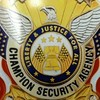championsecurityagency
