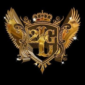 3MG (Monsta Multi-Tainment Music Group)