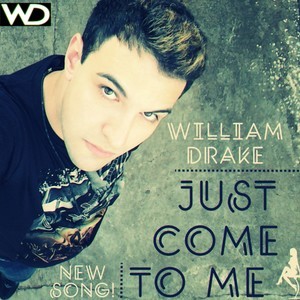 ''JUST COME TO ME'' - NEW SONG / MÚSICA NOVA - FREE DOWNLOAD!