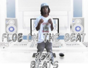 FLOE On The Beat