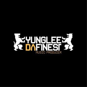 YUNG-LEE DA FINEST
