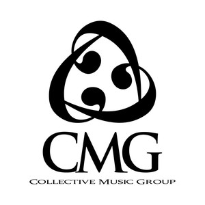COLLECTIVEMUSICGROUP