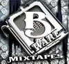 B-ware Mix-tapes