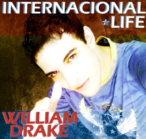 INTERNACIONAL LIFE [NEW SONG!]