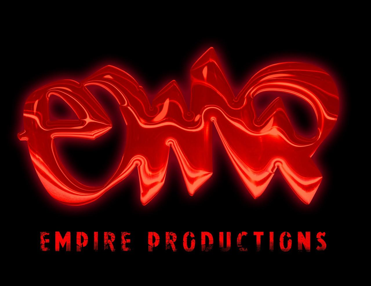 EMPIRE MUSIC AND MEDIA