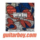 Order the Guitarboy Blues & Rock Guitar Workshop Instructional DVD TODAY at guitarboy.com**Download Guitarboy songs on iTunes****Buy the new Guitarboy CD Disruptive Behavior today at Guitarboy.com