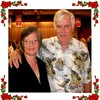 Jim N Carolyn Barber
