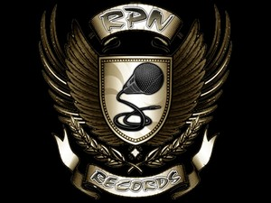 RPN RECORDS