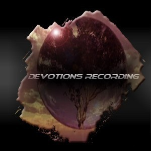 DevotionsRecording