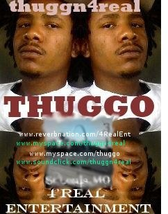 thuggn4real