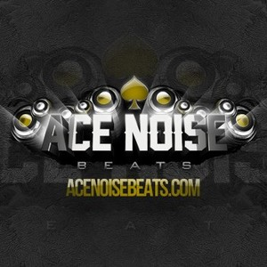 Ace Noise Beats
