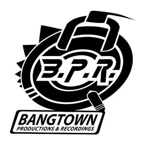Bangtown Productions