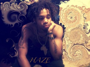 HAZE Heartless