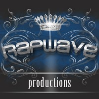 RapWaveProductions