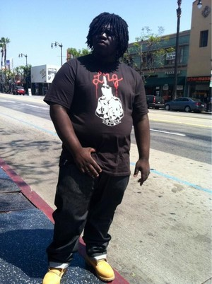 young chop beatz