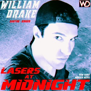 LASERS AT MIDNIGHT - Free Download!