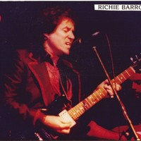 www.musicdistributors.com,Richie Barron & the Funk 'n' Bluz Crew, hard hitting in the Oakland tradition, the original dance party jump blues band with a funky, tower of power edge.