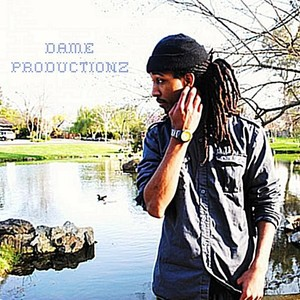 Dame Productionz