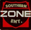 Southern Zone Ent