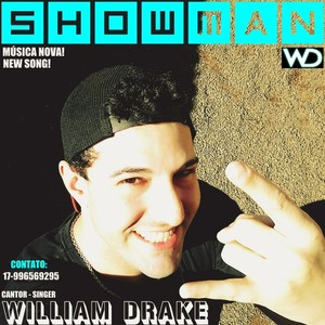 SHOWMAN - New Song - Musica Nova - Free Download!